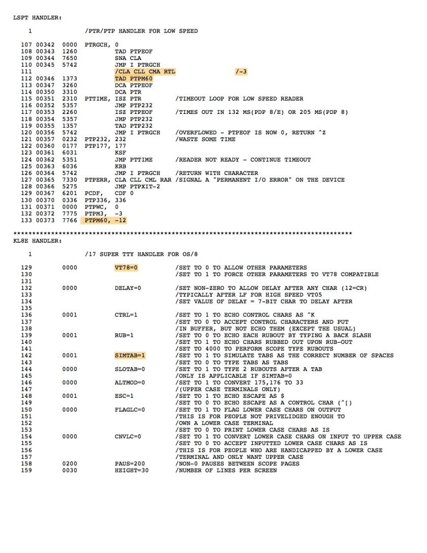 OS8 Mods for TTY.txt copy